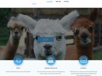 Kolpehof.at