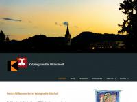 kolping-buetschwil.ch