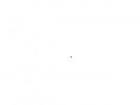 Kolping-hagen-atw.de