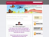 kommunikation-kiel.de