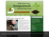 kompostwerk-online.de