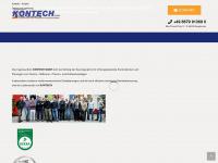Kontech.org