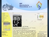 musikschule-freinsheim.de