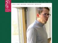 st-stephan.de