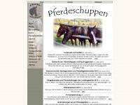 pferdeschuppen.de Thumbnail
