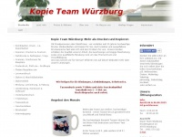 kopie-team-wuerzburg.de
