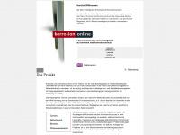 Korrosionsschutz-online.de
