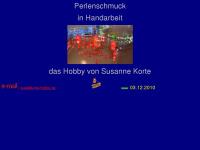 Korte-hobby.de