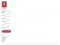 Kortes-buecher.de