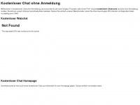 kostenloser-chat-ohne-anmeldung.de