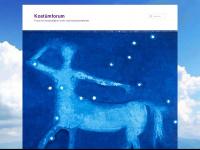 kostuemforum.de
