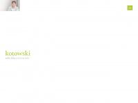 kotowski-beratung.de
