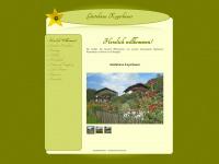 Koyerbauer-aschau.de