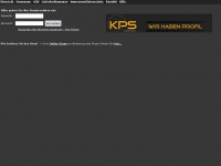 Kps-shop.de
