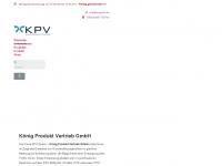 kpv-fensterprofile.de
