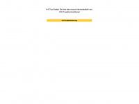 kq-projektentwicklung.de Webseite Vorschau