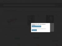 kqs.de Webseite Vorschau