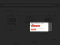 kqu.de Webseite Vorschau