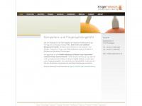 kr-network.de