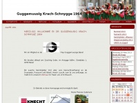 Krachschnygge.ch