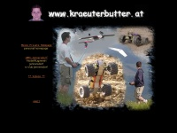 kraeuterbutter.at