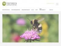 kraeuterreich.at