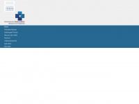Krankenhausseelsorge-hamburg.de