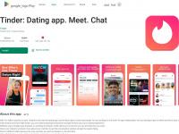 Krankenpflege-hitzhofen.de