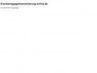 krankentagegeldversicherung-online.de