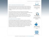 krankenversicherungvergleich.ch
