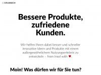 krannich.de