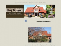 kranzhof.de