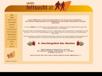 Fettsucht.at