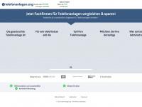 telefonanlagen.org