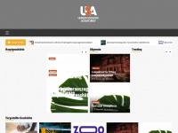 uhren-schmuck-accessoires.de