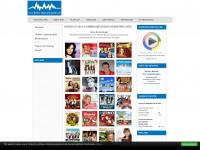 radio-heimatmelodie.de