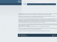 krause-feuerfest.de