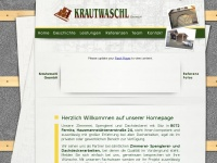 krautwaschl.at