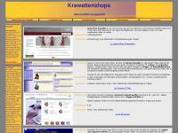 krawatten-shops.de