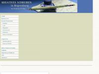 kreatives-schreiben-regensburg.de