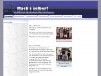 krebs-webdesign.de