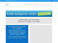 kredit-kompetenz-center.de