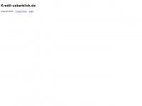 kredit-ueberblick.de