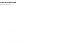 kreditbeschaffung.de