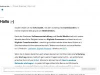 Kreimer.de