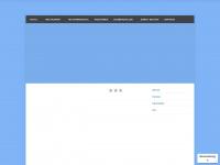 Kreinerhof.at