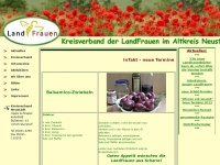 kreislandfrauen-neustadt.de