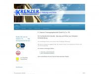 krenzer-shk.de