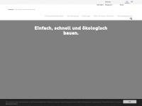krinner.ch