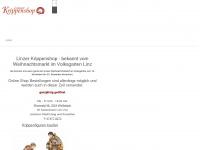 Krippen-shop.at